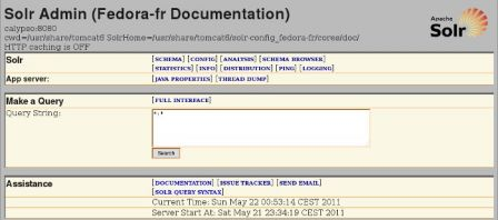 solr-fedora-fr_doc-admin.jpg