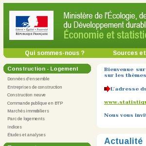 eco_stats.gouv.fr.small.jpg