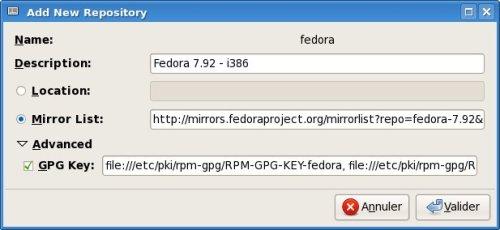 f8_pirut_addrepo.jpg