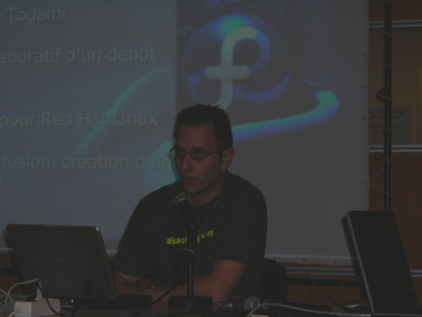 trashy_conference_paris_281006.jpg
